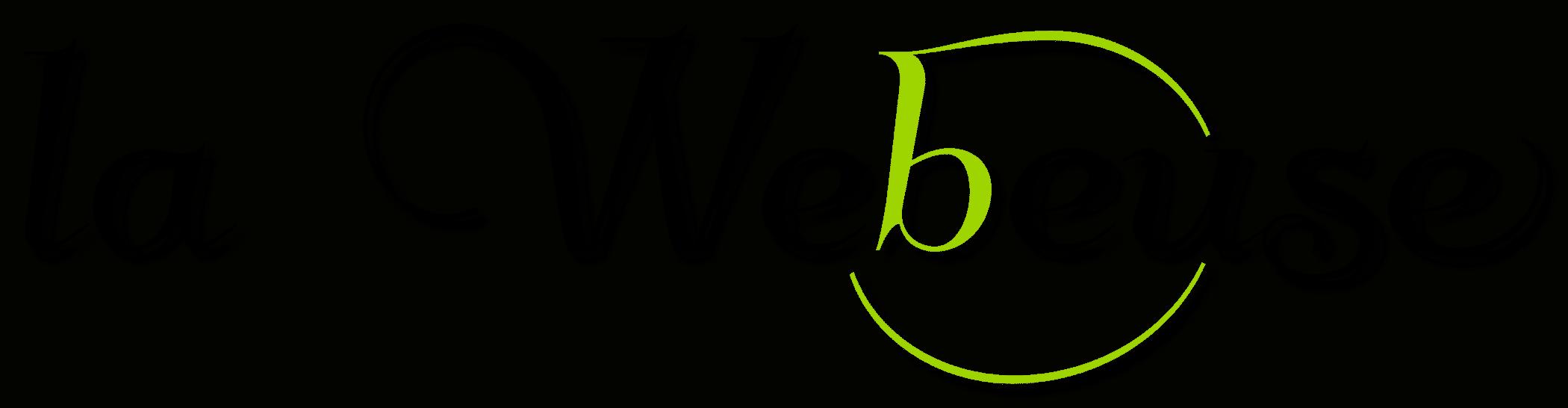 La Webeuse - Je teste, je like, je share !