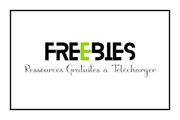 freebies-2