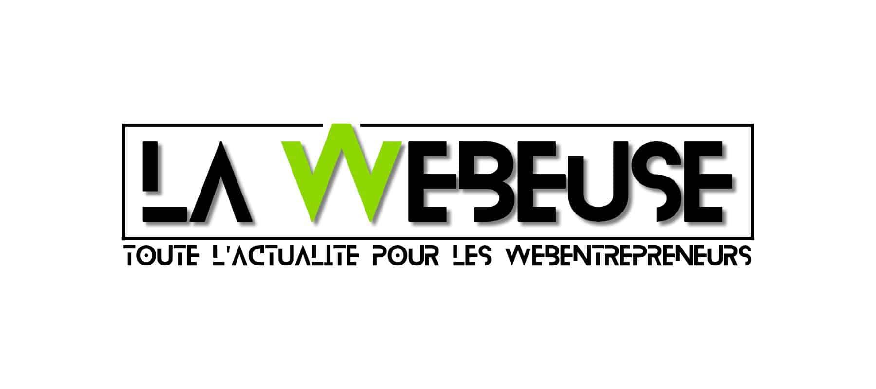 header-webeuse