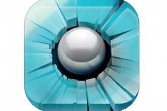 App Smash Hit