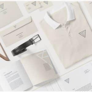 dazzle-cloth