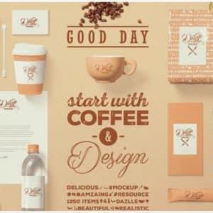 dazzle-coffe