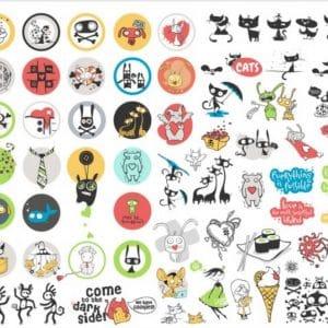 planche-doodles