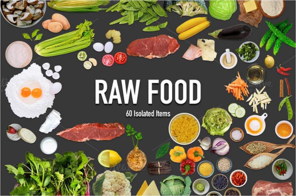 raw-food-1