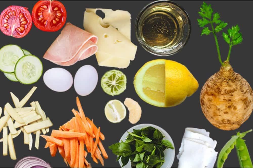 raw-food-3