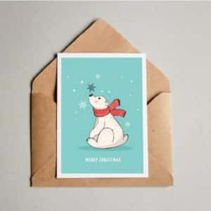bear-christmas-card