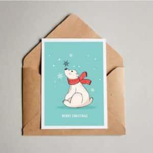 bear-christmas-card