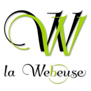 refonte site wordpress opusdomus