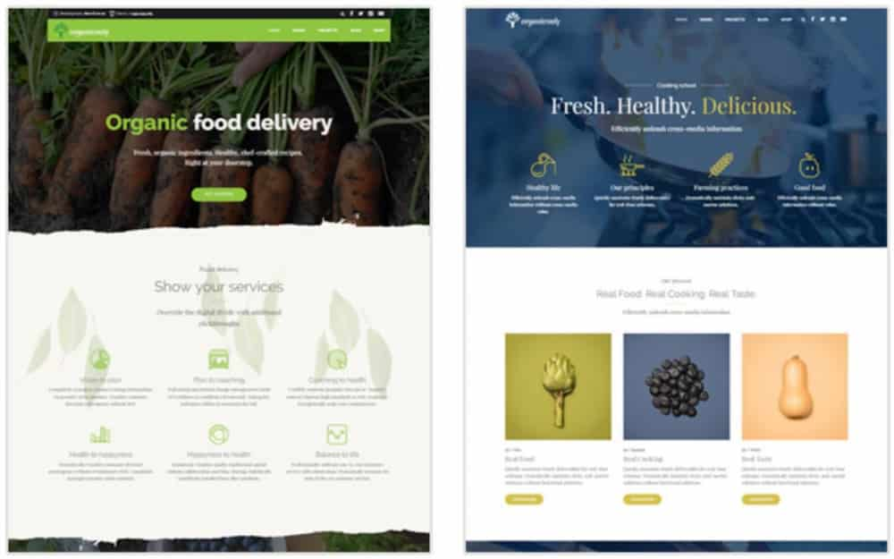 theme-wordpress-blog-culinaire-2