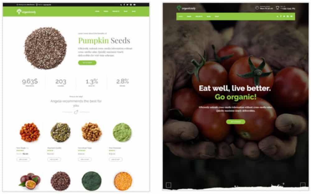 theme-wordpress-blog-culinaire-4