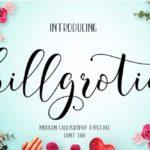 billgrotia-3