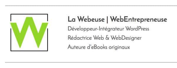 signature-html-mac