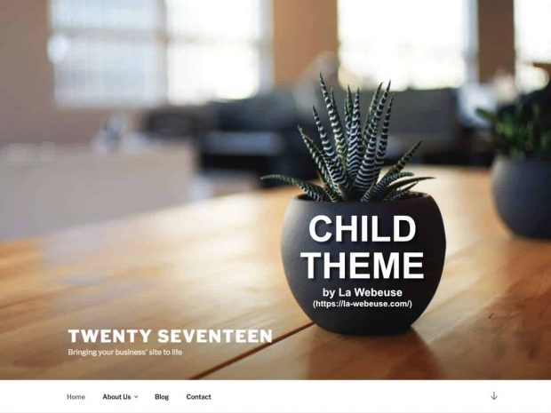 screenshot-theme-child