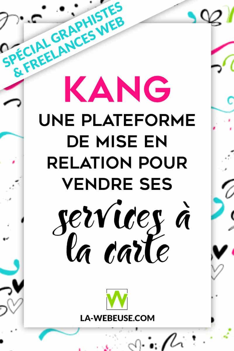 Comment trouver ses premiers clients en tant que freelance avec KANG