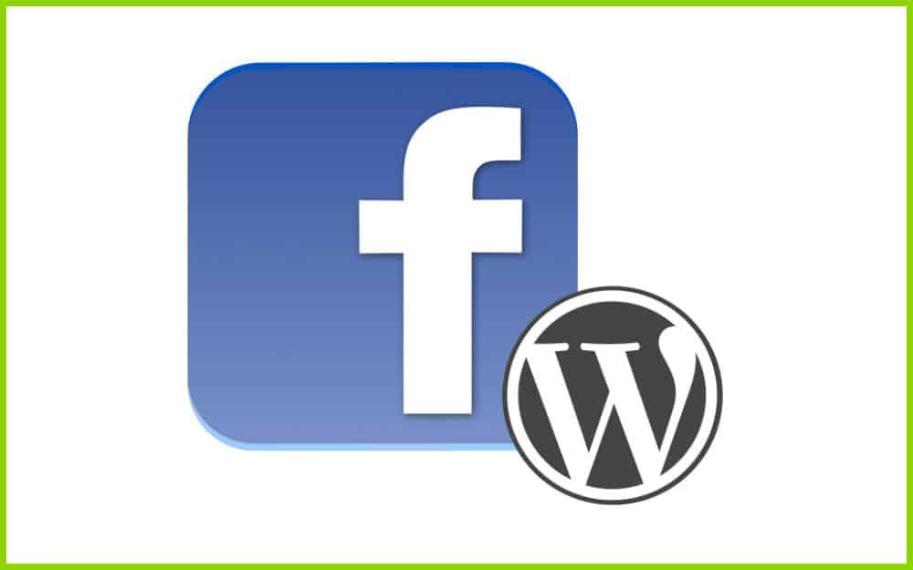 Les avantages de la Page Facebook