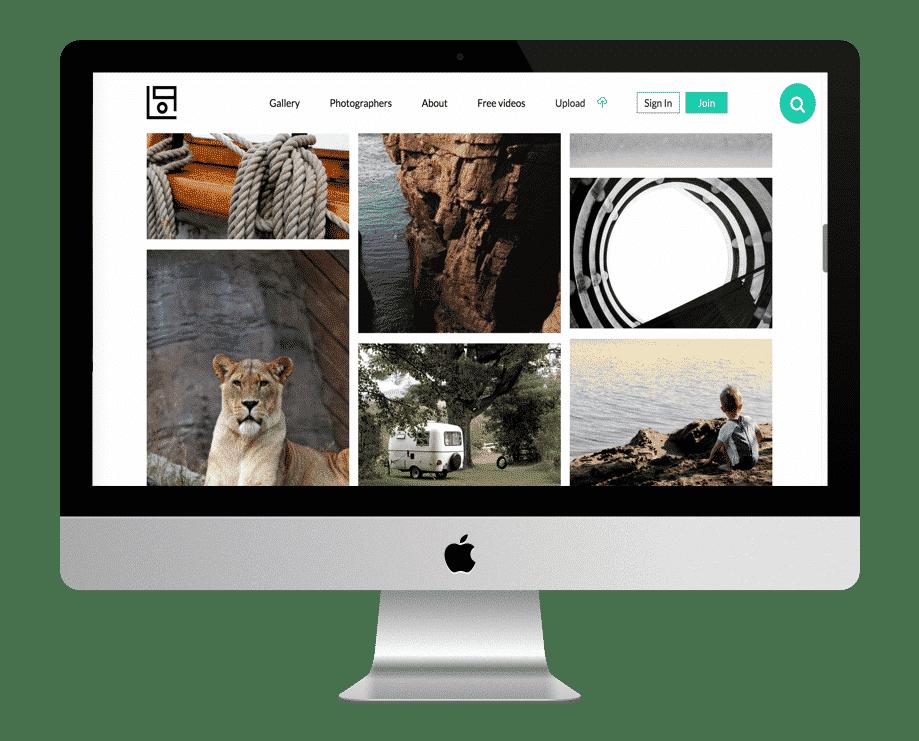 LifeOfPix - images gratuites