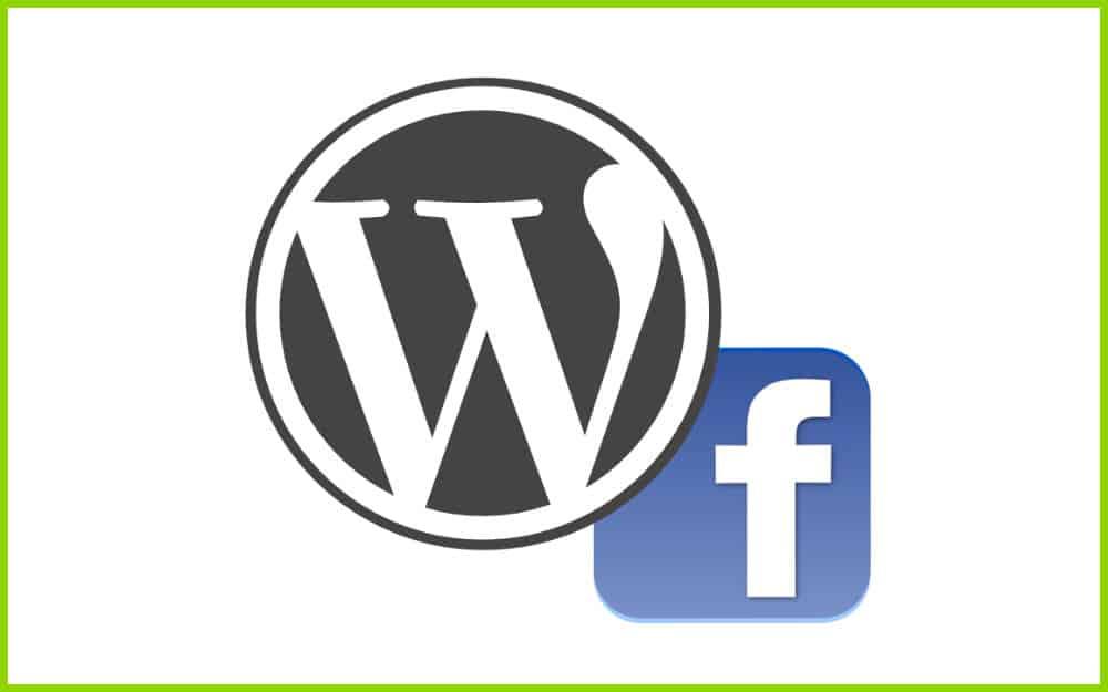 Page Facebook ou un site web ?