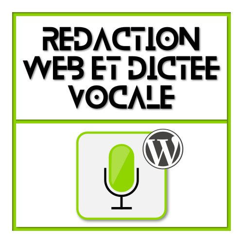 Dictée vocale de Mac