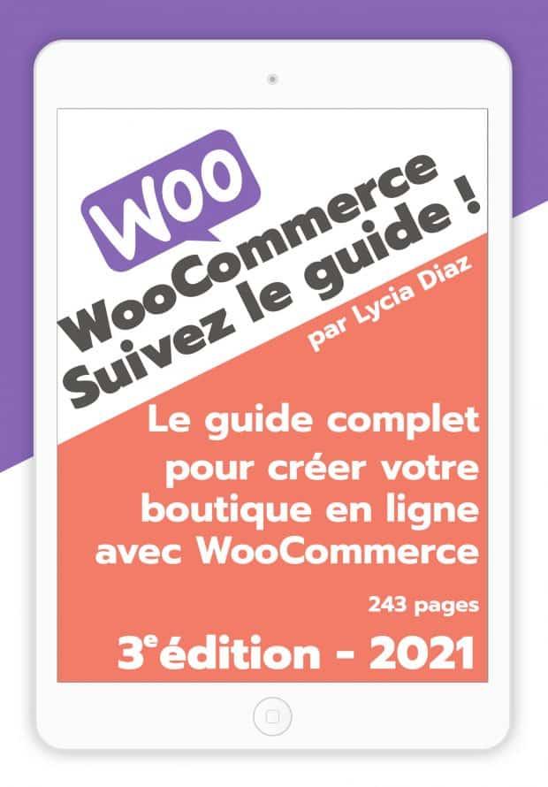 Ebooks Woo Complet 2021 Img Ipad