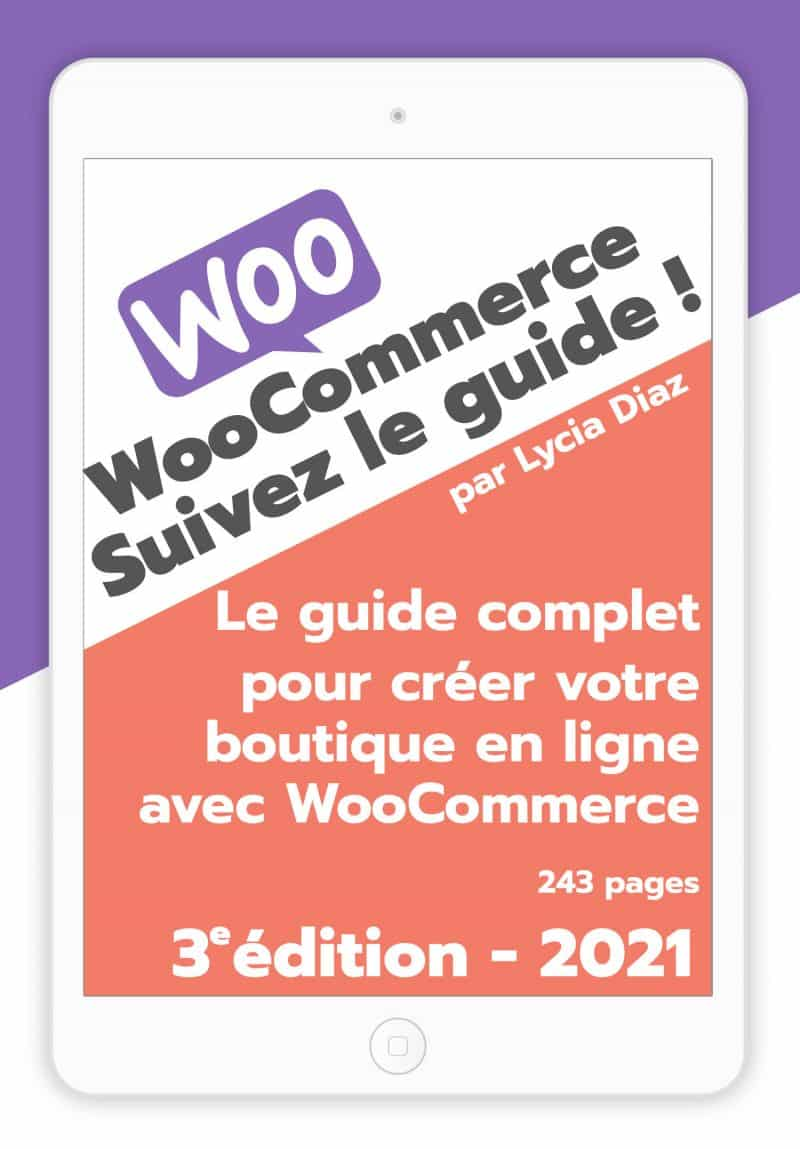 Ebooks Woo Complet 2021 Img Ipad