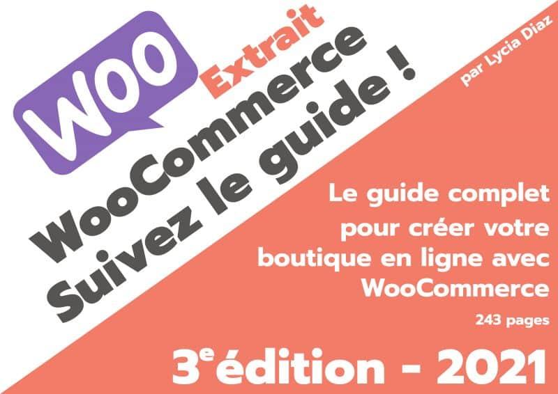 Image Ebooks Woocommerce Extrait 2021