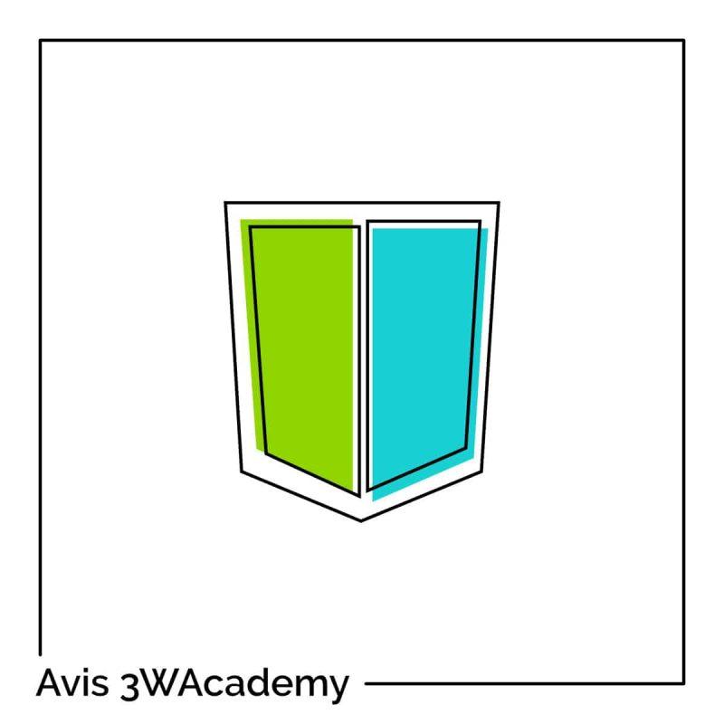 Mon avis sur la 3W Academy