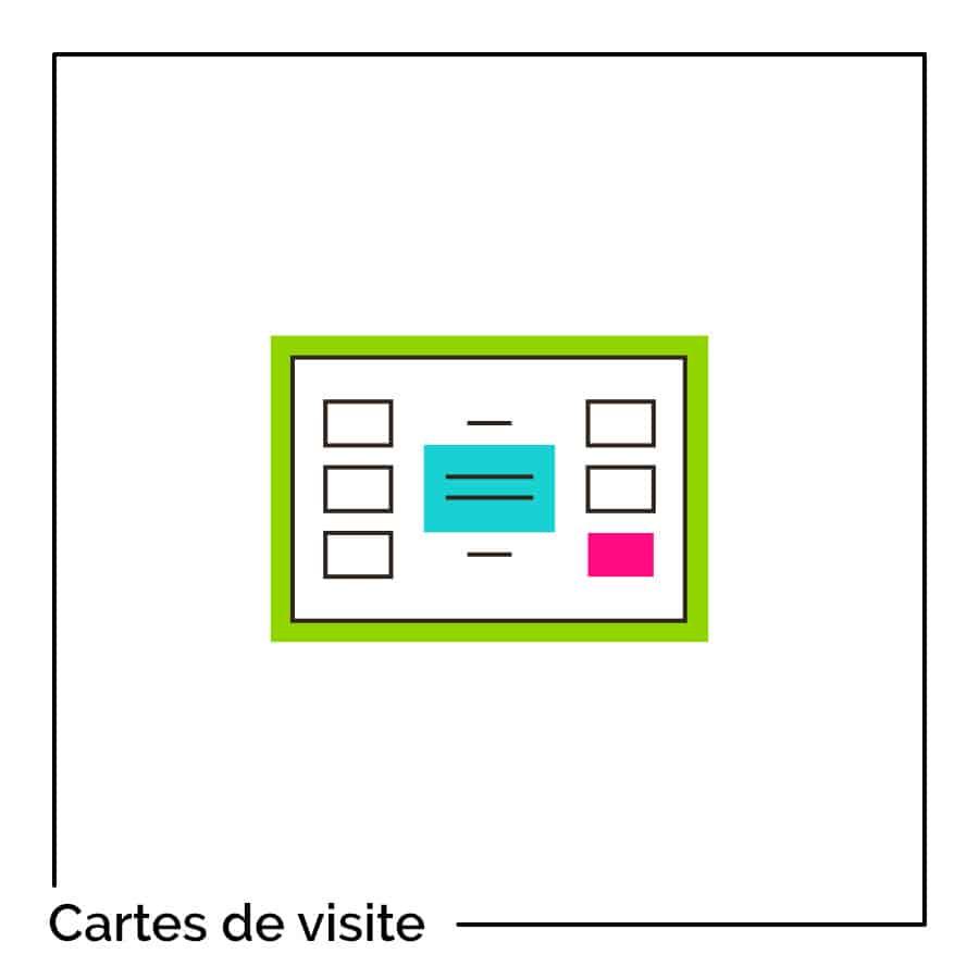 Freelance : les enjeux de la carte de visite !