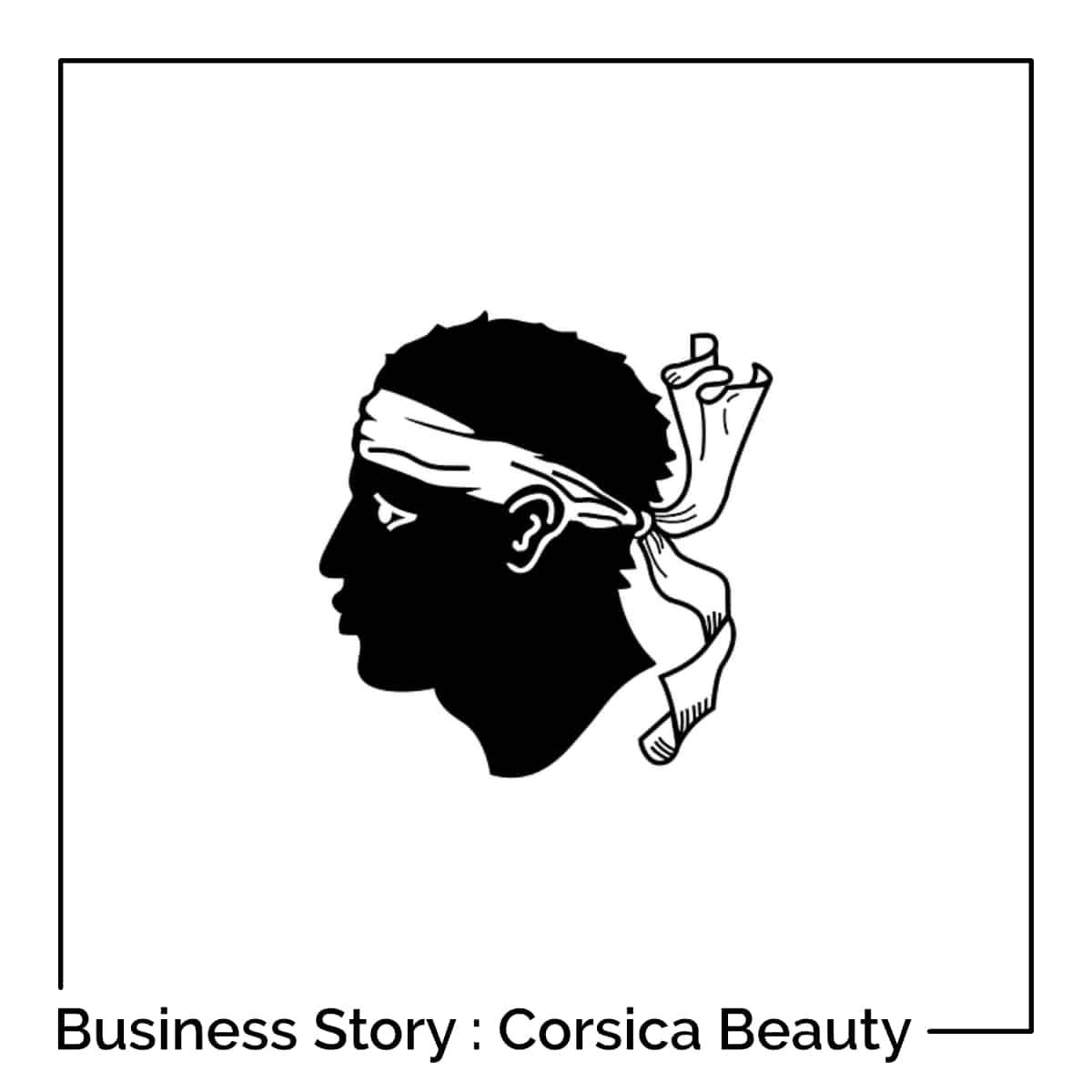 Business Story : le parcours de Tania Andreo de Corsica Beauty