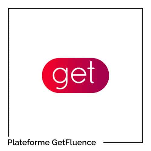 GetFluence featured