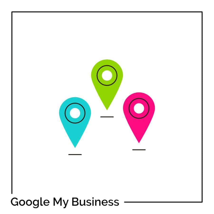 Google My Business : comment créer sa page entreprise ?