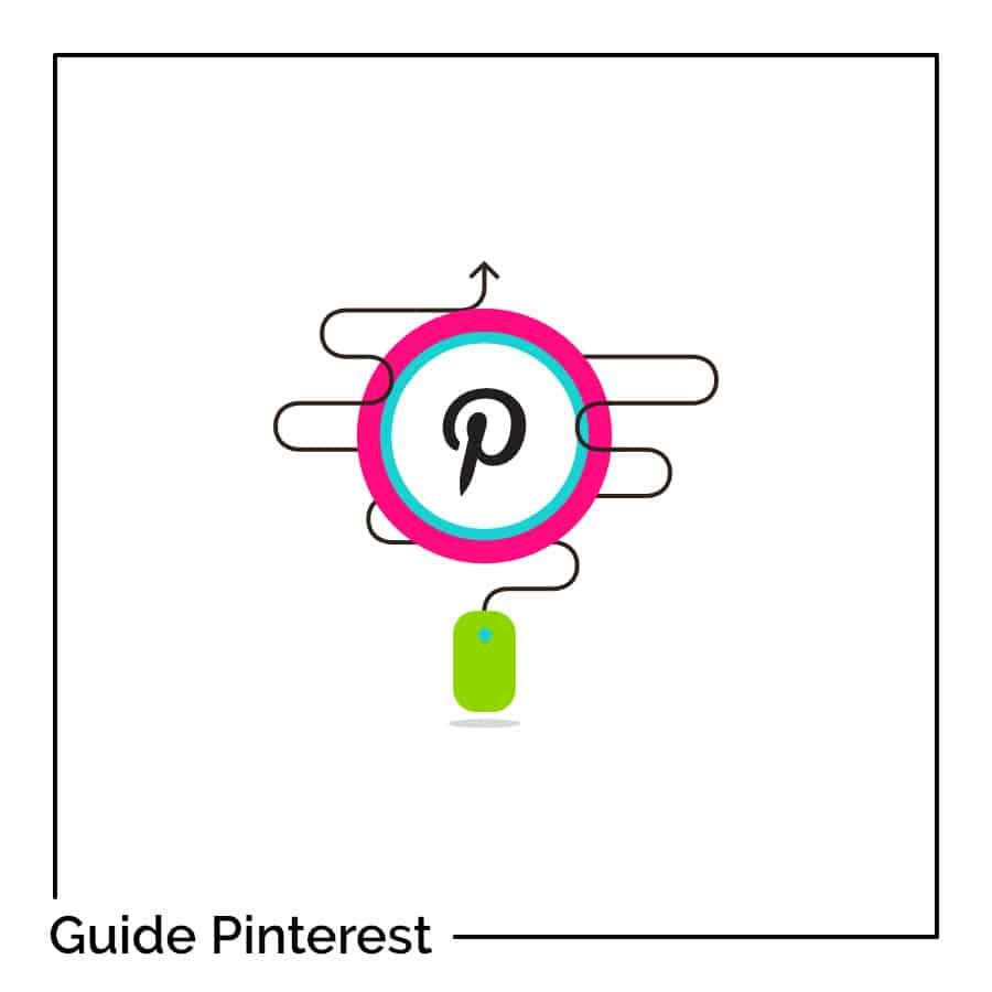 Pinterest : LA solution pour générer du trafic vers votre blog ? 15 conseils à suivre !