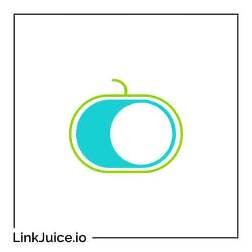 LinkJuice.io