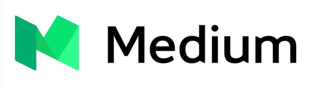 Medium : la plateforme de partage de contenus