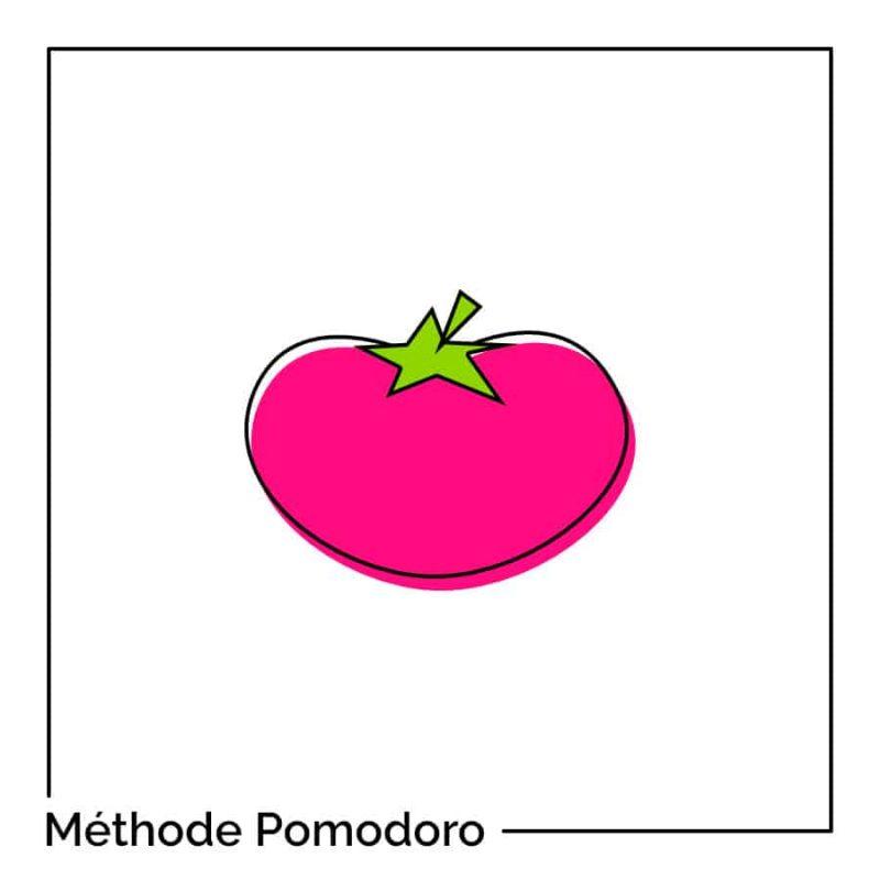La méthode Pomodoro pour les freelances