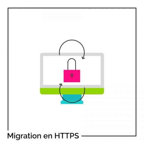 Le guide pour passer WordPress en HTTPS