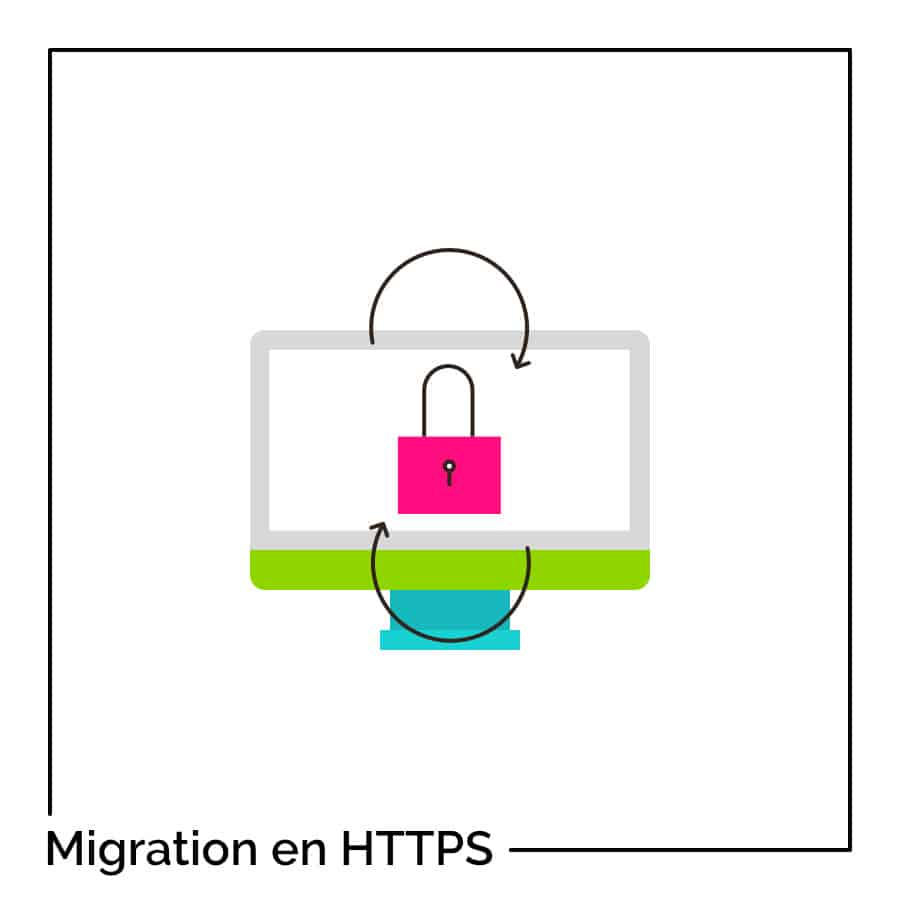 Comment passer son site WordPress en HTTPS ?