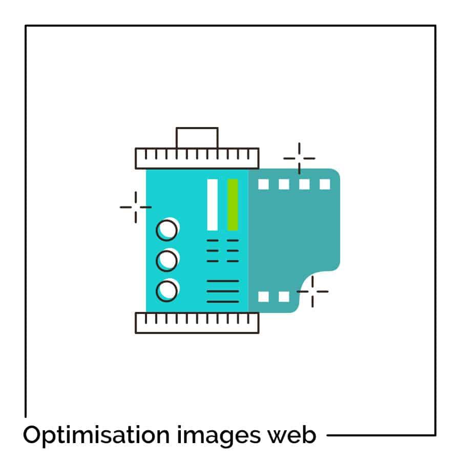Comment optimiser ses images pour le web ?