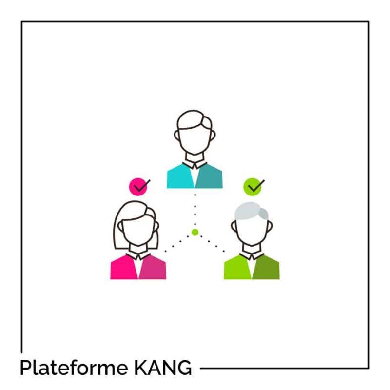 Vos services de Freelance sur Kang.fr