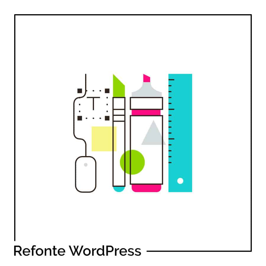 Comment effectuer la refonte de son blog WordPress ?