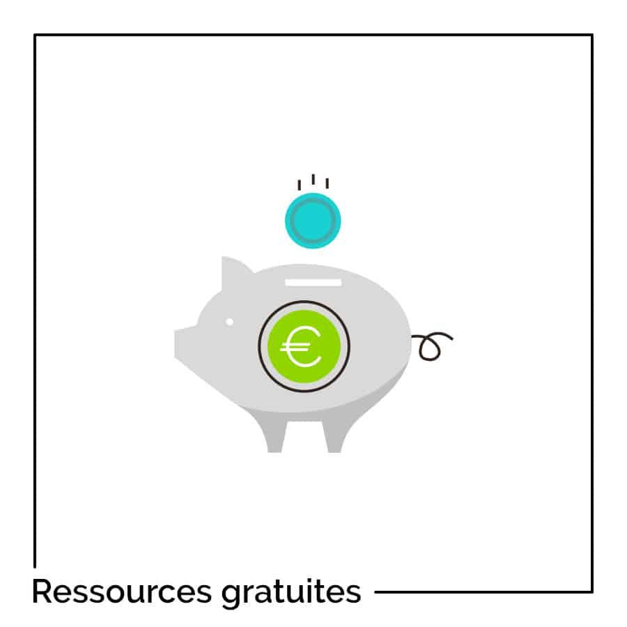 Le guide complet des ressources web gratuites !