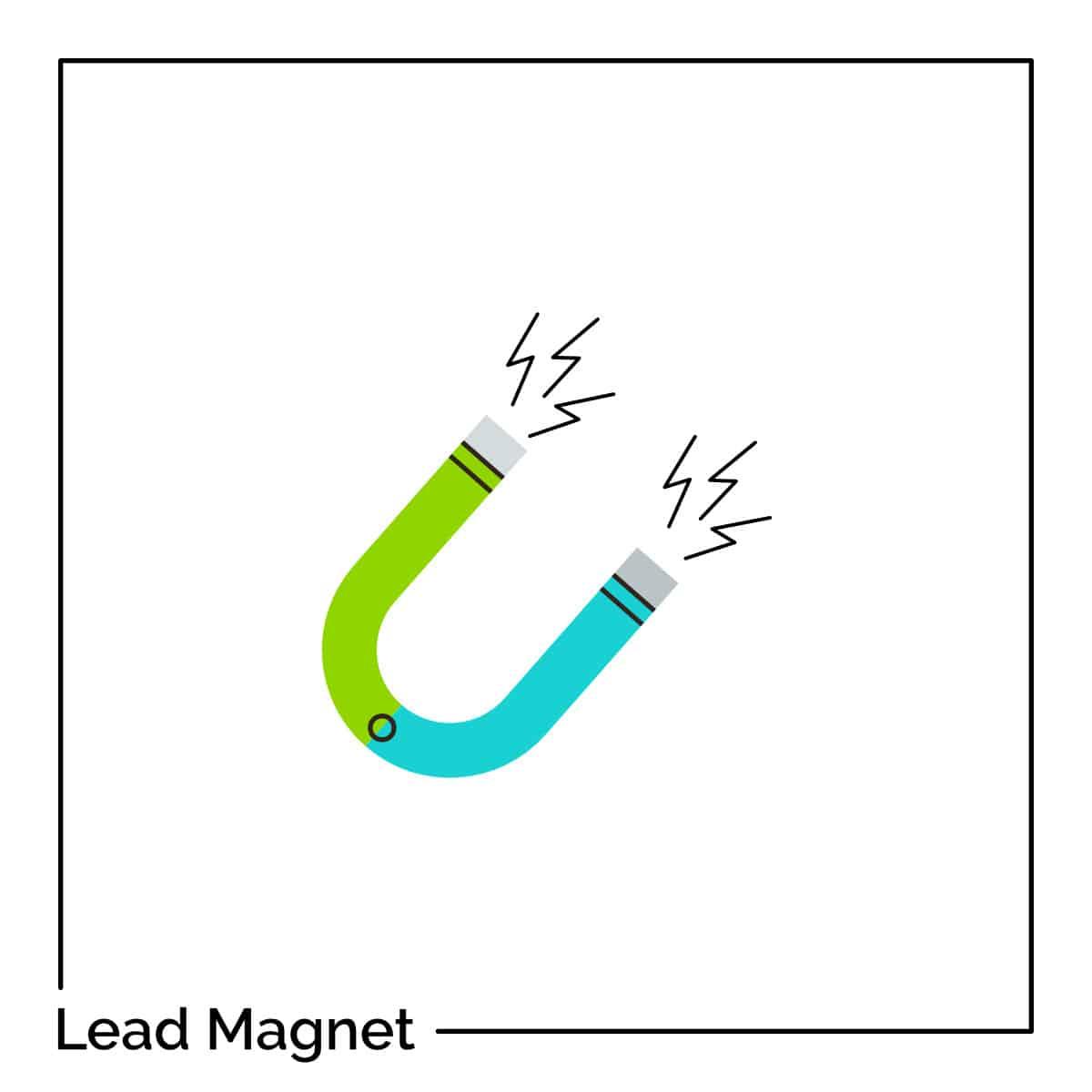 Lead Magnet & Freebies : 24 idées infaillibles pour augmenter sa liste d'abonnés