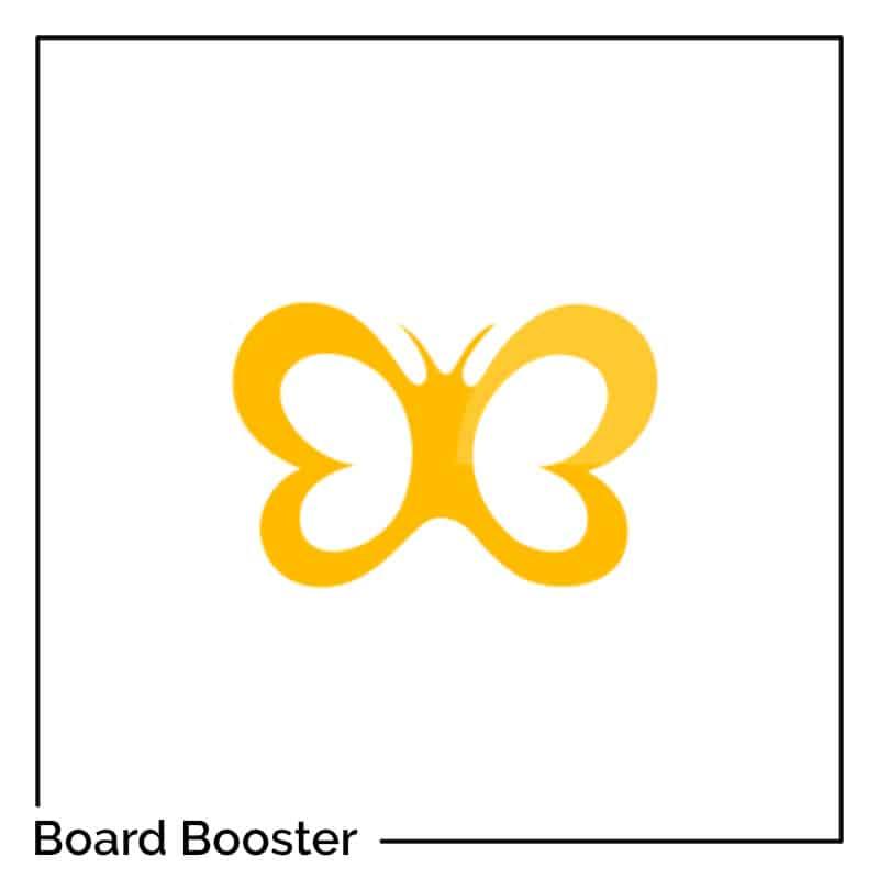Board Booster