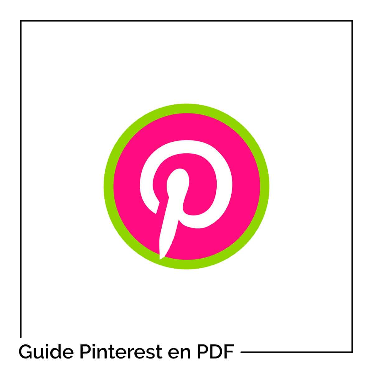 Pinterest : le meilleur outil marketing pour votre site WordPress ?