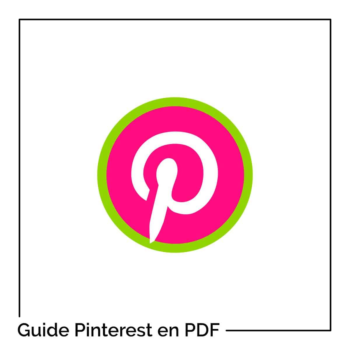 Comment utiliser Pinterest comme un pro pour booster son site WordPress ?