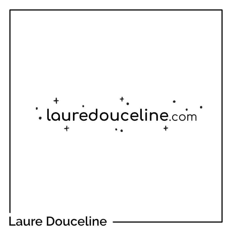 Laure Douceline