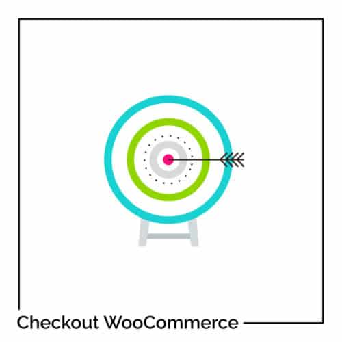 page commande WooCommerce