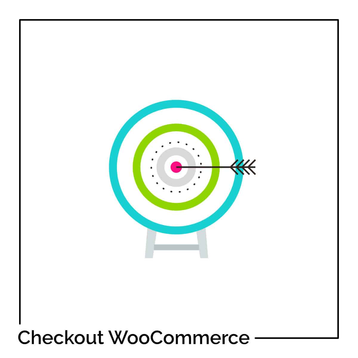 Comment optimiser le checkout de sa boutique WooCommerce ?