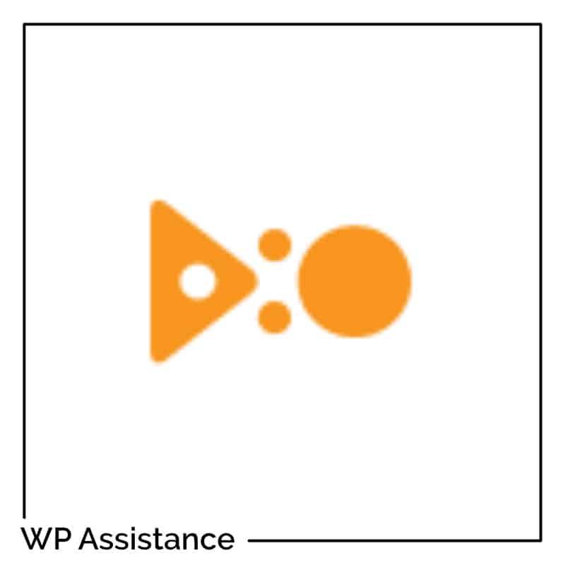 WP Assistance