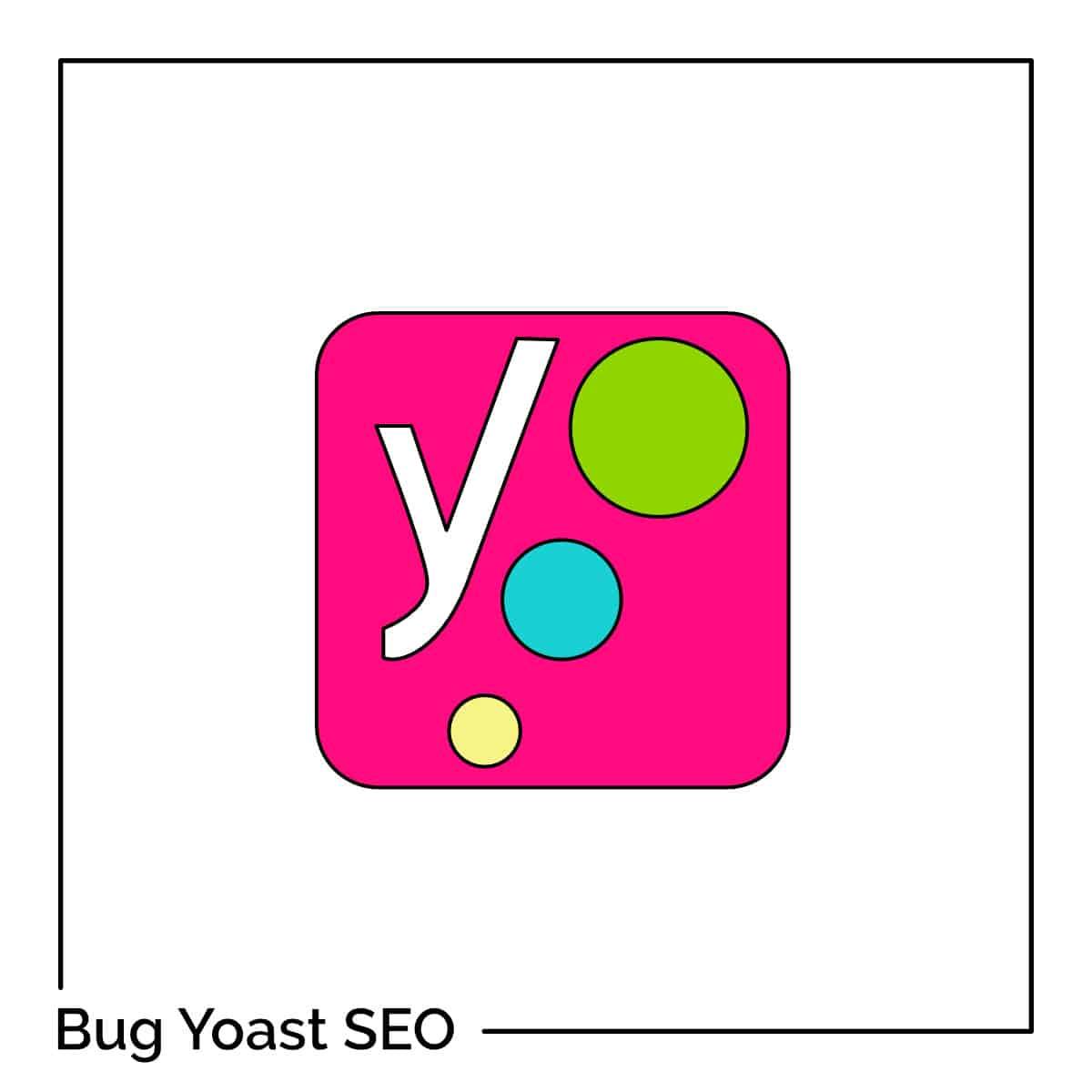 Un bug de Yoast SEO fait chuter vos positions dans les résultats de recherche !