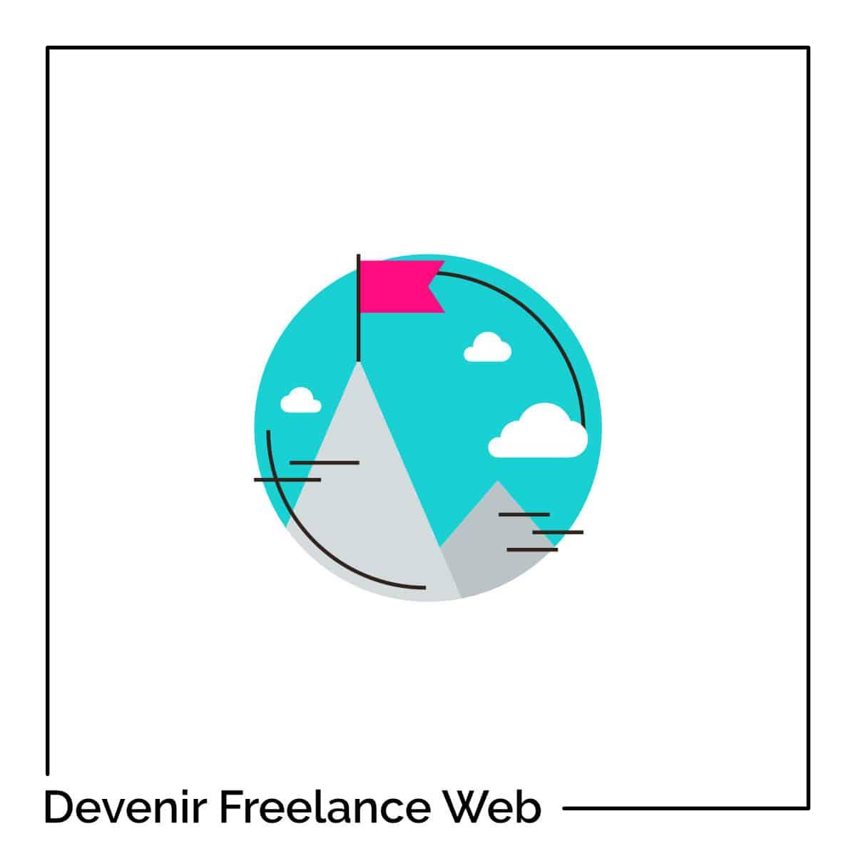 Devenir freelance : 22 conseils pour se lancer et réussir !